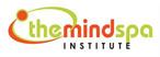 The Mindspa Institute CC.