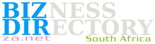 BizDir - Business Directory