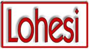 Lohesi Investments