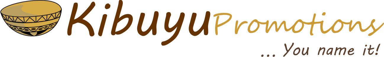 Kibuyu Promotions