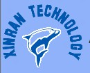 Anhui xinran technology Co;Ltd.