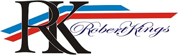 Robert Kings Pty Ltd
