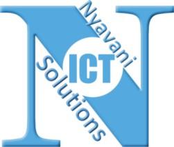 Nyavani ICT Solutions