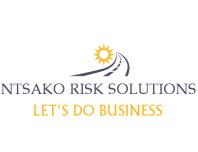 Ntsako Risk Solutions Pty(Ltd)
