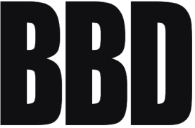 BBD Productions