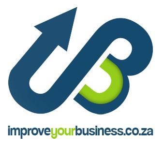 Improveyourbusiness.co.za