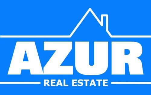 Azur Real Estate