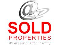 Atsold Properties