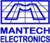 MANTECH ELECTRONICS