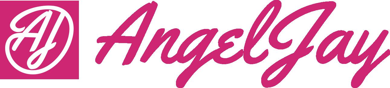 AngelJay