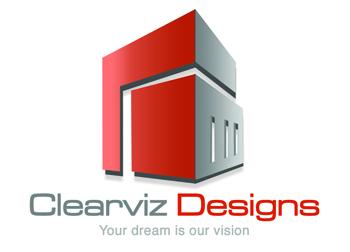 Clearviz Designs