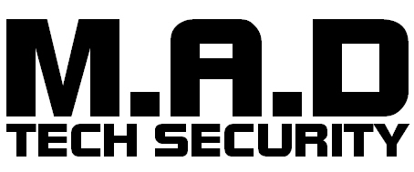 M.A.D TECH SECURITY