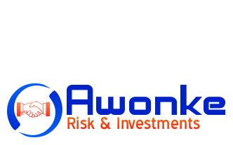 Awonke Risks & Investments