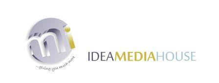 Idea Media House