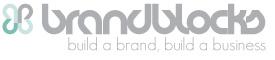 Brandblocks Marketing and Design