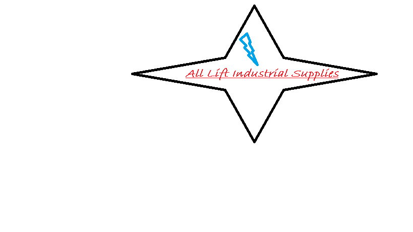 All Lift Industrial Supplies