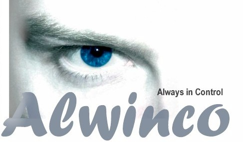 Alwinco - Independent Security Risk Consultants