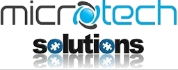 Microtech Solutions