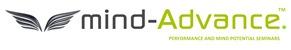 Mind-Advance � SA�s Leading Motivational Company