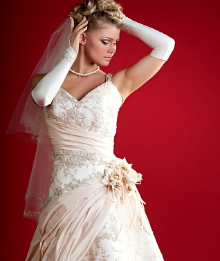 Bridal Gown Wholesalers South Africa