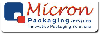Micron - Innovative Packaging Solutions