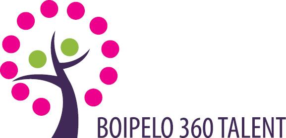 Boipelo 360 Talent
