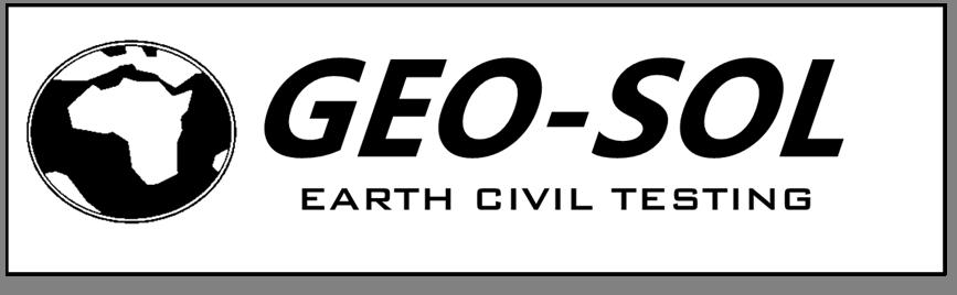 Geo-Sol