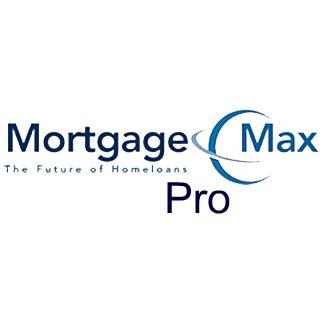 Mortage Max Pro