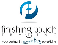 Finishing Touch Trading 576 (Pty) Ltd