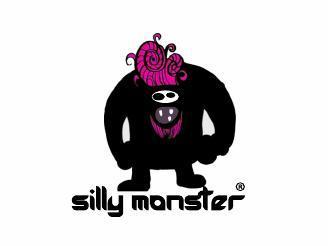 Silly Monsterz PTY LTD