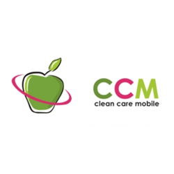 CleanCareMobile