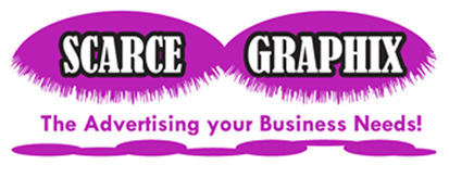 Scarce Graphix