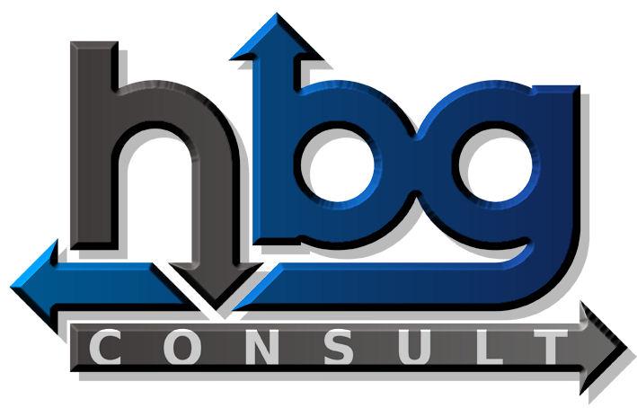 HBG Consult