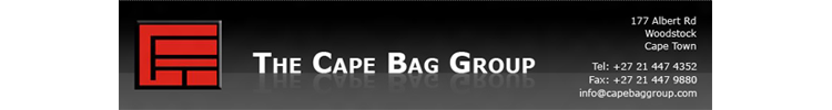 The Cape Bag Group