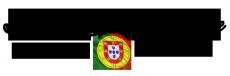 Speak Portuguese