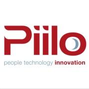 Piilo Software