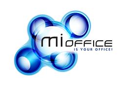 MiOffice