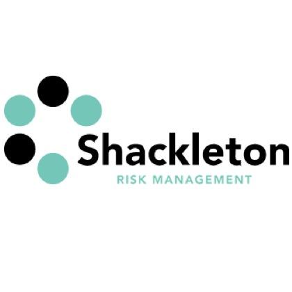 Shackleton Risk Management