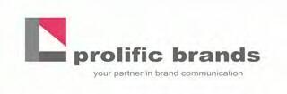 Branding & Marketing Advisory Services