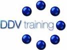 DDV Training