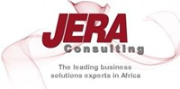 Jera Consulting