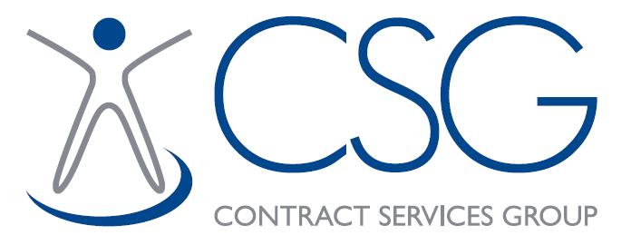 CSG Holdings Ltd