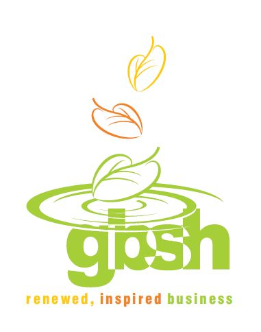 GBSH Consult Group