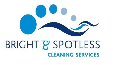 Bright and Spotless Cleaning Services