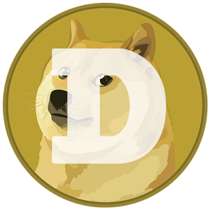 Buy Dogecoins South Africa