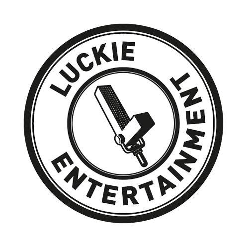 Luckie Entertainment