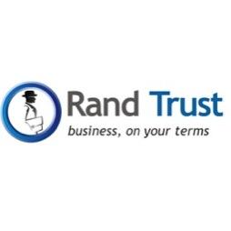 Rand Trust Financiers