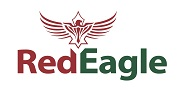 Red Eagle Body Armor