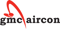 GMC Aircon & Heat Pumps
