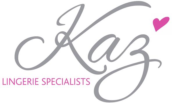 Kaz Lingerie (Pty) Ltd